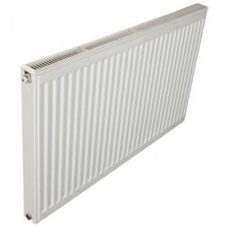 Радиатор панельный стальной ECA Compact 11 300х800мм