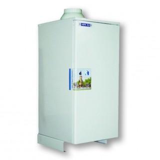 Аппарат отопительный газовый водогрейный Боринское АОГВ-17,4 EUROSIT