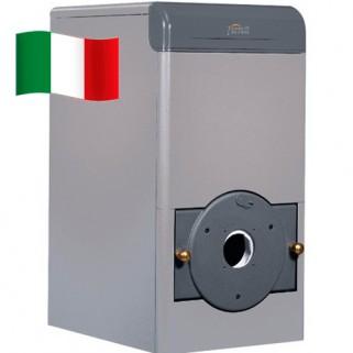 Универсальный напольный котёл (газ / дизель) Ferroli GN 2 N 10