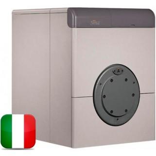 Универсальный напольный котёл (газ / дизель) Ferroli GN 4 N 08