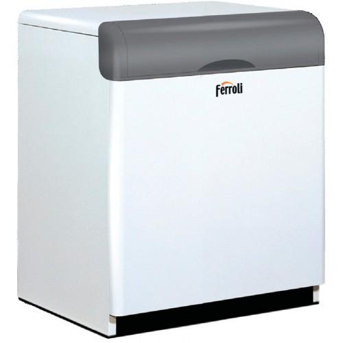Ferroli pegasus 2s замена теплообменника Уплотнения теплообменника Этра ЭТ-007c Тюмень