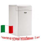 Напольный газовый котел Ferroli Pegasus 107 T (пьезорожиг)