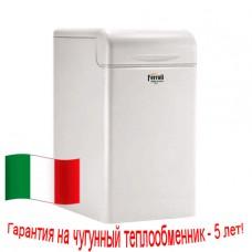 Напольный газовый котел Ferroli Pegasus 45 T (пьезорожиг)