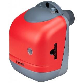 Дизельная горелка Ferroli Sun G 10