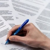 Договор на сервисное обслуживание настенного котла Ferroli