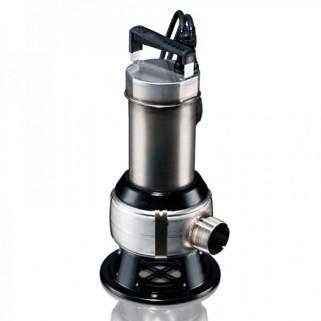 Насос дренажный Unilift AP 50В.50.11.1.V, 1,75/1,21 кВт, 1х230 В Grundfos