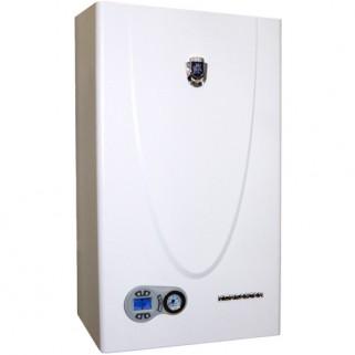 Газовый настенный котел Koreastar Premium-20 A Atmo