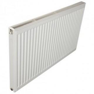 Радиатор панельный стальной ECA Compact 33 500х600мм