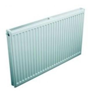 Радиатор панельный стальной ECA 21 PKP 500x600мм
