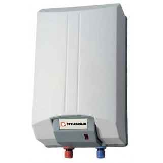 Электрический водонагреватель STYLEBOILER PONY 10⁄5 SE SP