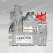 AU 8620C Газовый клапан HONEYWELL VS8620C 1003B  P