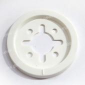 TS 098P Прокладка белая
