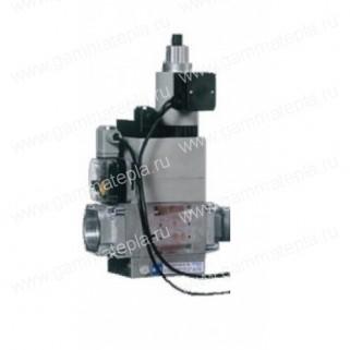 Мультиблок MB-VEF SUN M50 70 FERROLI 094003X0