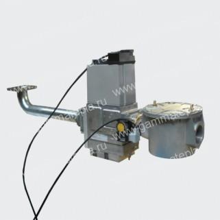 Мультиблок MB-VEF SUN M50 70 FERROLI 094004X0