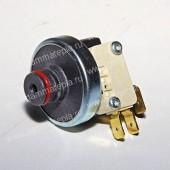 6PRESSAC01 Реле давления воды в контуре отопления