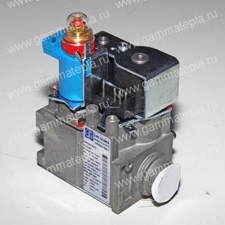 Газовый клапан SIT SIGMA 845 Fondital 6VALVGAS04