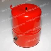 6VASOESP20 Расширительный бак на 6 литров