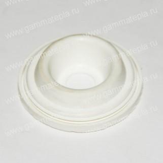 Прокладка силиконовая Fondital 6GUARSIL05