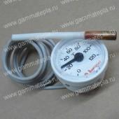 1.015804 Термометр