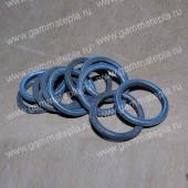 3.016074 Комплект уплотнительных колец №10 или 18.00x2.8 (1 уп.– 10 шт)