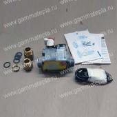 1.015803 Газовый клапан  VK4105 HONEYWELL