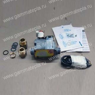 Газовай клапан SIT 845 Immergas 3.015105