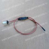 3.013212 Комплект кабеля электрода розжига