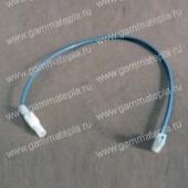 3.013213 Комплект кабеля электрода розжига