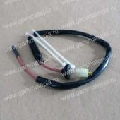 3.015165 Комплект кабеля электрода розжига