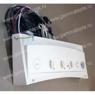 Панель управления комплект Immergas 3.013121
