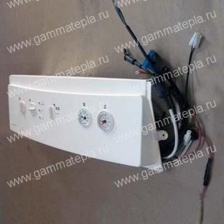 Панель управления комплект Immergas 3.011045