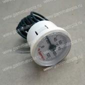 1.022732 Термометр