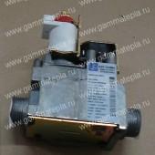 1.018149 Газовый клапан SIT 845