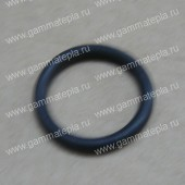 1.022363 Уплотнительное кольцо 1шт 17,86*2,62