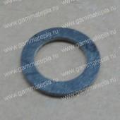 3.А0120А Уплотнительное кольцо 3⁄4 1шт.