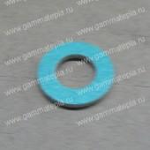 3.А1363А Уплотнительное кольцо 1⁄2 1шт.