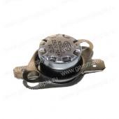 46360190 Датчик контроля тяги