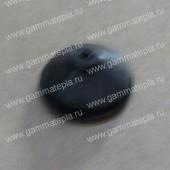 1.027006 Сальник силиконовый d–2