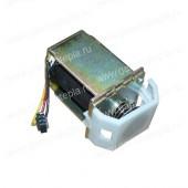 B012900012 Клапан электромагнитный газовый