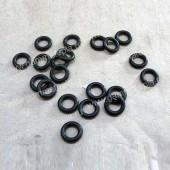 3.018188  Комплект 20 шт уплотнительных колец 5,5x2,0