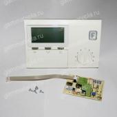 0CREMOTO02 Пульт дистанционного управления (контроллер MEIBES BM8)