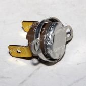 39800160 Термостат предохранительный 85C