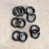 39807230 Прокладка O–ring 10шт