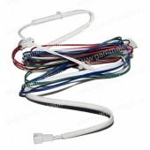 398604330 Провод датчиков температуры NTC