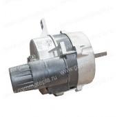 39828800FER Электродвигатель вентилятора горелки 110W