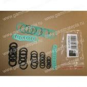 39838050FER Ремонтный комплект прокладок