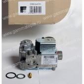 39816420FER Клапан газовый VК4100С 1075 Honeywell