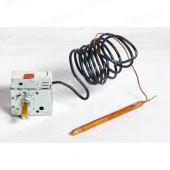 39804010LAM Терморегулятор