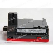 39813610LAM Автомат розжига S4564 BF 1006 1 Honeywell