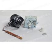 39813600LAM Термостат ограничительный 110C